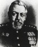 Образцов В.Н. Директор Коми Базы АН СССР с 1944 по 1948 г.