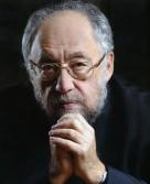Асхабов А.М. Председатель Президиума с 2006 по н.в.