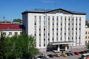 Институт социально-экономических и энергетических проблем на севере
